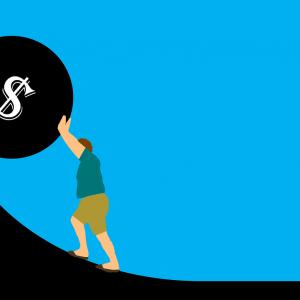 crédit hypothèque